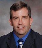 Tony Zartman, Paulding County