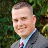 Cory Noonan, Vice President