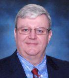 Dan Dean, President