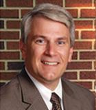 Craig LaHote, Treasurer
