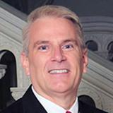 Craig LaHote, Secretary