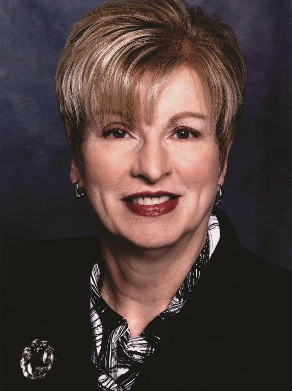 Teresa Bemiller